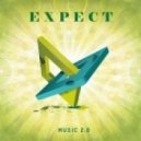 Expect - Loony Synth's (Original mix)