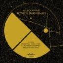 Maurice Aymard - Dead feat. Colorado (Miguel Puente remix)