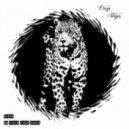 Fever, Linde Sagen - Cloud (Original Mix)