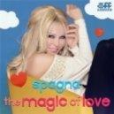 Spagna - The Magic Of Love (Original Mix)