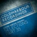 Elevation - Stadium Control (Original mix)