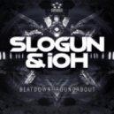 Slogun & iOh - Roundabout (Original mix)