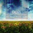 Ooze - Quintessence (Original mix)