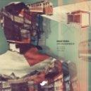 Magic Panda - The Floating World (Original Mix)