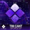 Tim Cant - What I Dream (Original mix)