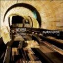 Wehbba - Opalescence (Original Mix)