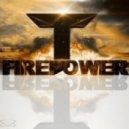 Teminite  - Firepower  (Original mix)
