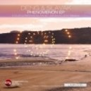 Deng & Slavak - Phenomenon (Adnan Jakubovic Remix)