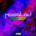 Ilya Mosolov - Made Of Stars (Original mix)