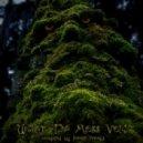Cenotes - Dive (Original mix)