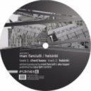 Mark Fanciulli - Chord Kaoss (Original Mix)