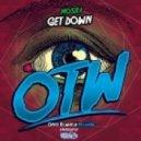 Moska - Get Down (Original Mix)