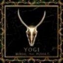 Yogi - Burial (feat. Pusha T)