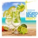 Albert Marzinotto - Let's Try (Original Mix)