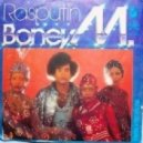 Boney M - Rasputin (Frank Caro & Alemany BackTo70′s Bootleg)