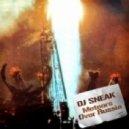 DJ Sneak - Meteors Over Russia (Original Mix)
