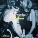 Audio Jacker - The Pleasure (Original Mix)