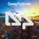 Daniel Portman - Rock the Funk (Original Mix)