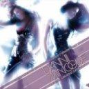 Dannii Minogue - He's The Greatest Dancer (Fugitive Club Mix)
