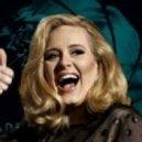 Raduga - Skyfall (Adele Cover) (Dj Karas Remix)
