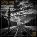 Dapple Apple - Moving Scenery (Denis Laurent Remix)