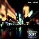 Edmond Binoge - Dope (Original Mix)