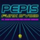Funk D'Void - Pepis (Original Mix)