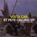 Volta Cab - St. Pete Calling (Original Mix)