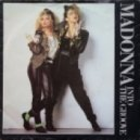 Madonna  -  Into The Groove  (Mark Lower Rework)