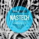 Nastech - Animal (Jose Rose Remix)