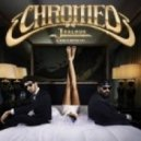 Chromeo - Jealous (I Ain't With It) (DJ Hoodboi Remix)