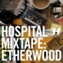 Etherwood - Hold Your Breath (Spectrasoul Remix)