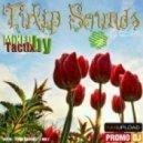 Tactix - Tulip Sounds Mix 2