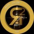 Carl Roda - Gold Strike (Original Mix)