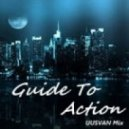UUSVAN - Guide To Action