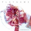 PlayGame - In My Mind (Original Mix)