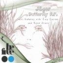 Jager, Sigrid Zeiner - On Our Way (Original Mix)