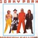 Gorky Park - Moscow Calling (Allen Heinz Remix)