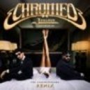 Chromeo - Jealous (SAVOY Remix)