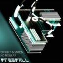 Dr Willis & Myron - No Regular (Original Mix)