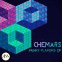 Chemars - Low Ride (Original mix)