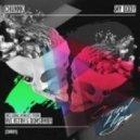 Chunnk - My Body  (DomSamba's Nobody Else Remix)