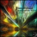 Tomple2oon - The Cave Is Alive With The Sound Of Aliens (Original mix)