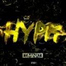 Eliminate - HYPR (Original mix)