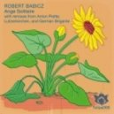 Robert Babicz - Ange Solitaire (Lutzenkirchen Dub Mix)