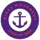 Kinky Movement - Let Them Do It (Original)