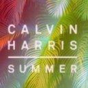 Calvin Harris - Summer (Twoloud Remix)