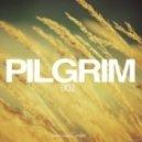 Pilgrim - 901 (Original Mix)