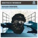 Smitech Wesson - Sahara (Dubsidia Remix)