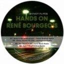 Rene Bourgeois - The Beast In Me (Carlo Ruetz Mix)